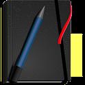 PerfRef icon