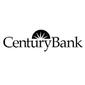 Century Bank Direct