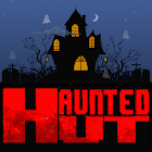 Haunted Hut icon