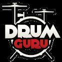 Drum Guru icon