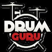Drum Guru