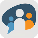 Paltalk Video Chat icon