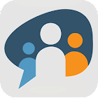 Paltalk Video Chat icon