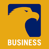 EagleBank Business for Tablet