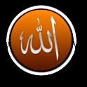 Kur'an Öğreniyorum icon