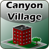 Canyon Village Apts