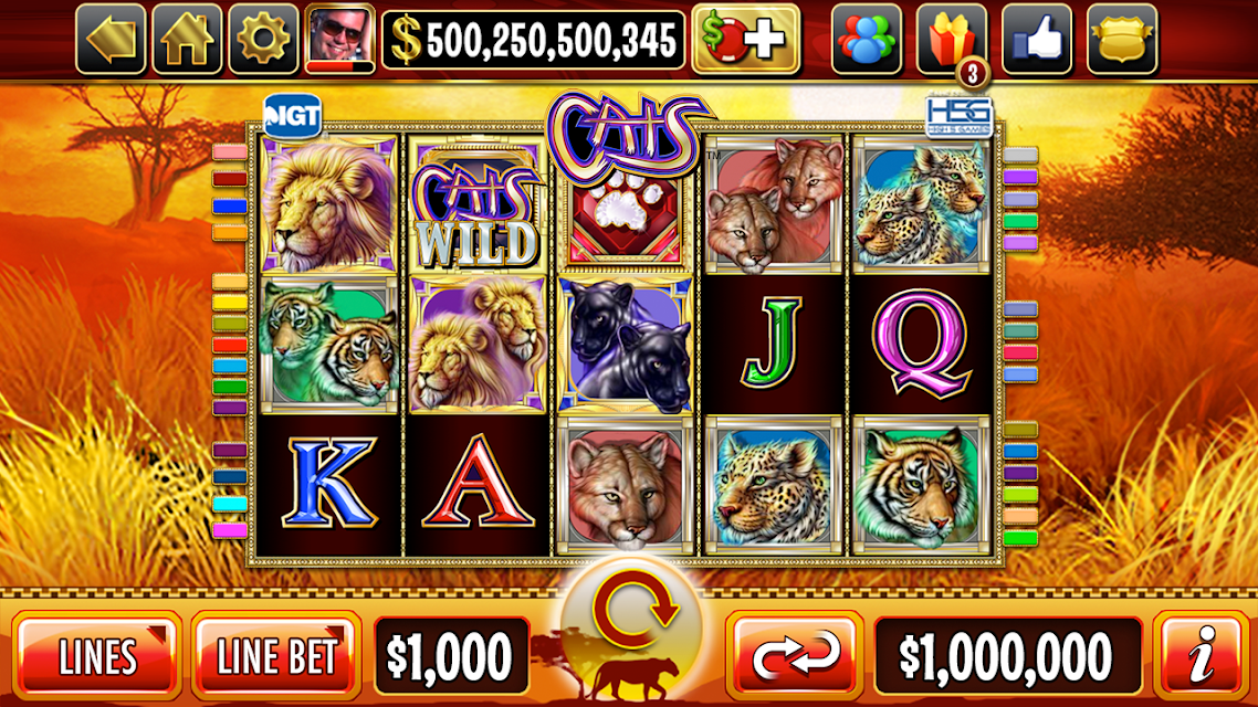 doubledown casino for windows 8