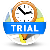NeverLate – TRIAL