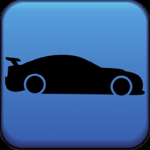 Car Sounds and Ringtones