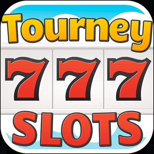 Tourney Slots