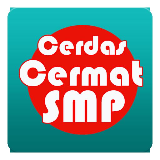 Download Cerdas Cermat Smp For Pc
