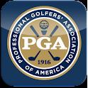 Metropolitan PGA icon