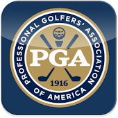 Metropolitan PGA
