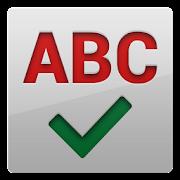 QuickSpell 2.1.92 Icon