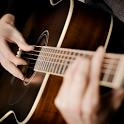 Curso da Guitarra Grátis icon