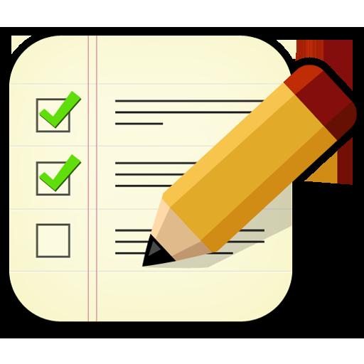 工具必備App|Listify LOGO-綠色工廠好玩App
