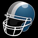 Lions News logo