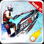 Jet Ski Parking Simulator 2015 1.0 Apk