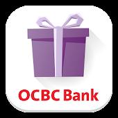 OCBC WowDeals