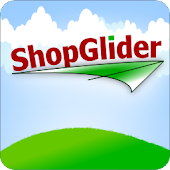 ShopGlider Shopping List