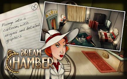 Dream Chamber (Full) Screenshot 13