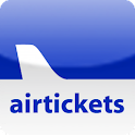 airtickets.gr logo