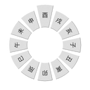 Japanese Traditional Time APK