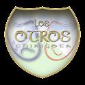 CHIRIGOTA LOS OTROS 2014