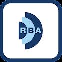 RBA Benefits