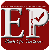 Eagle Pass ISD