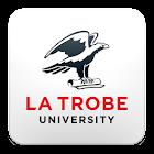 Accommodation, La Trobe Uni icon