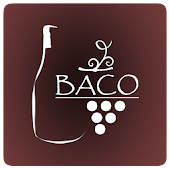 Baco - Community of Wine