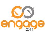 Tavant Engage 2014