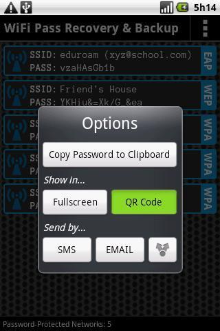 تطبيقات الاندرويد 2014,بوابة 2013 e4nUE0BEzKwM1kedoOD2
