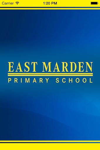 East Marden Primary School