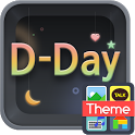 Phone Themeshop D-Day icon