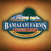 BamaJam Farms