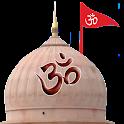 Shri Om Darbar icon