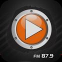 Voxi FM icon