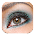 Maquillaje para Ojos icon