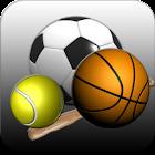 Sports Me icon