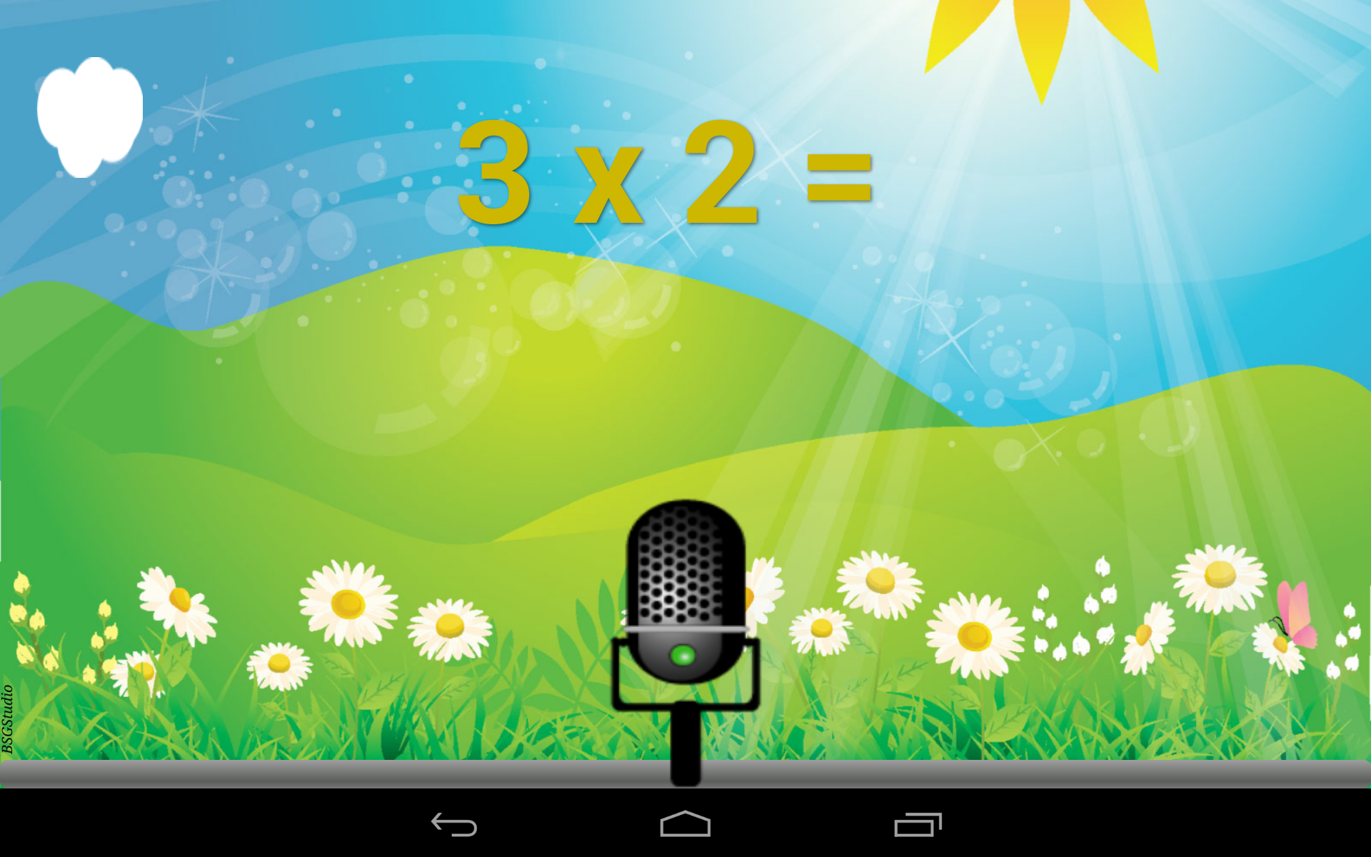 Times Tables Game (free) screenshot #23