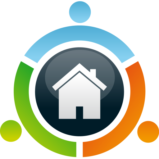 ImperiHome – Smart Home & Smart City Management APK Cracked Download