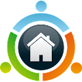 ImperiHome – Smart Home & Smart City Management download