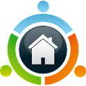 ImperiHome icon