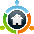 ImperiHome – Smart Home & Smart City Management icon
