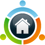 ImperiHome – Smart Home & Smart City Management 4.3.2 (Pro)