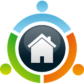 ImperiHome – Smart Home & Smart City Management