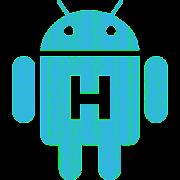 App Hash Droid APK for Windows Phone