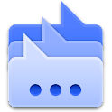 Sonet-Pro logo